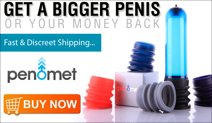 Buy Penomet