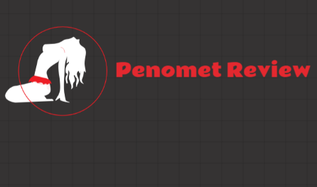 Penomet Review